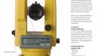 GBR 05 140x80 Brosur